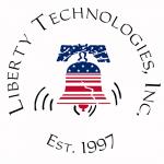 lib-tech-logo-for-website-test1_500x500